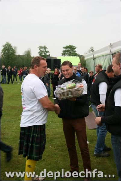 highlandgames-2013-359