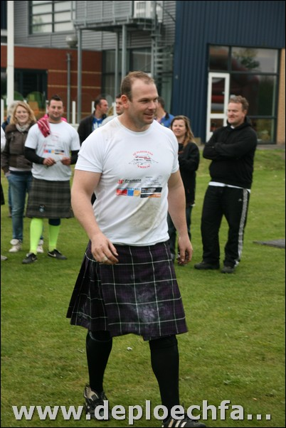highlandgames-2013-363