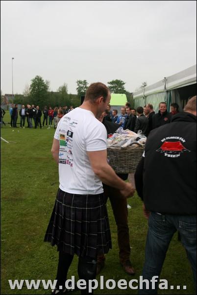 highlandgames-2013-364