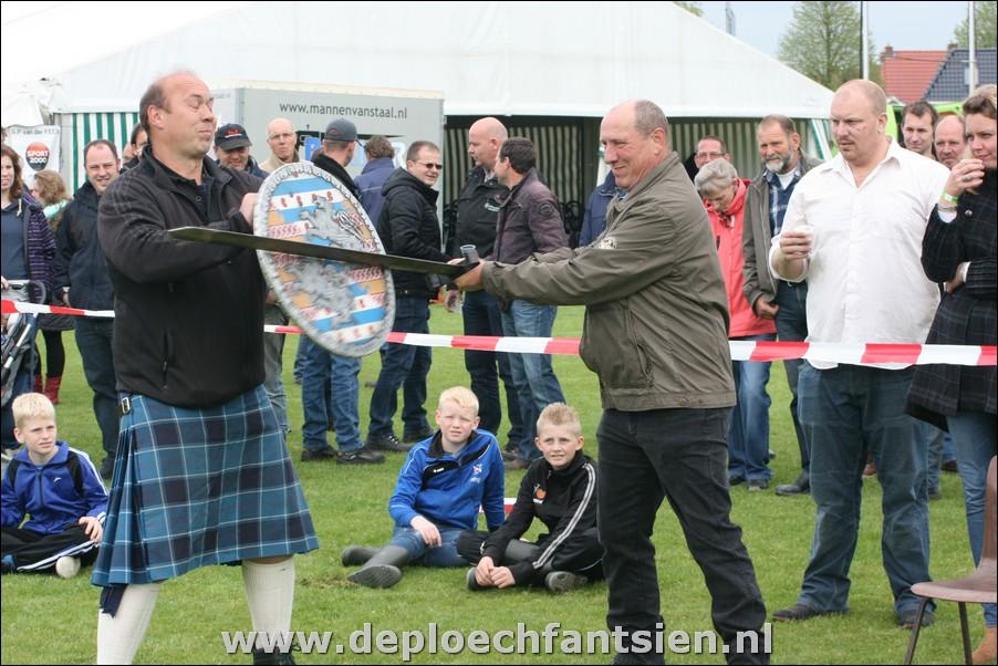 highlandgames-2013-37