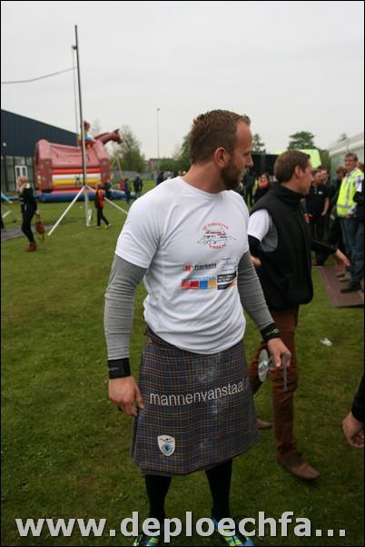 highlandgames-2013-370