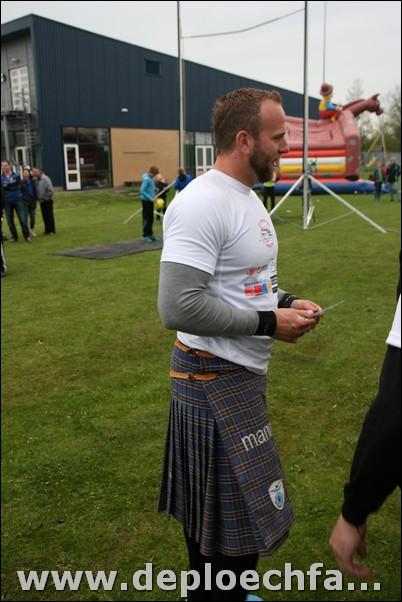 highlandgames-2013-373