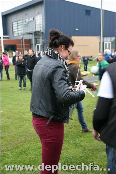 highlandgames-2013-376