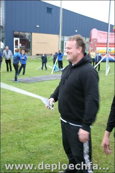 highlandgames-2013-377