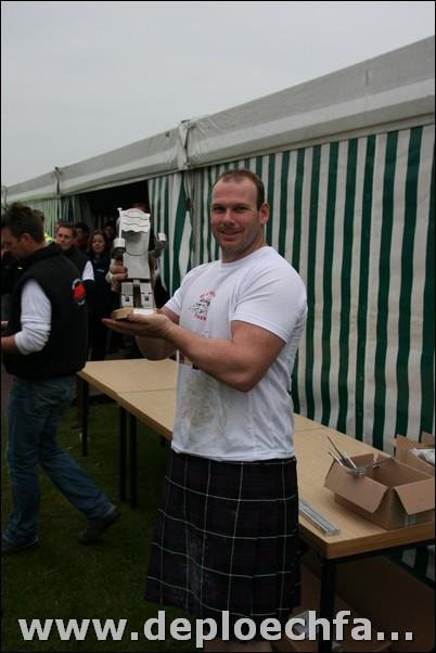 highlandgames-2013-379