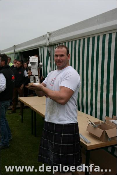 highlandgames-2013-380