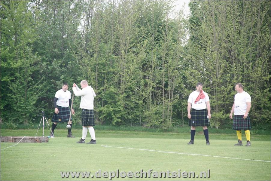 highlandgames-2013-399