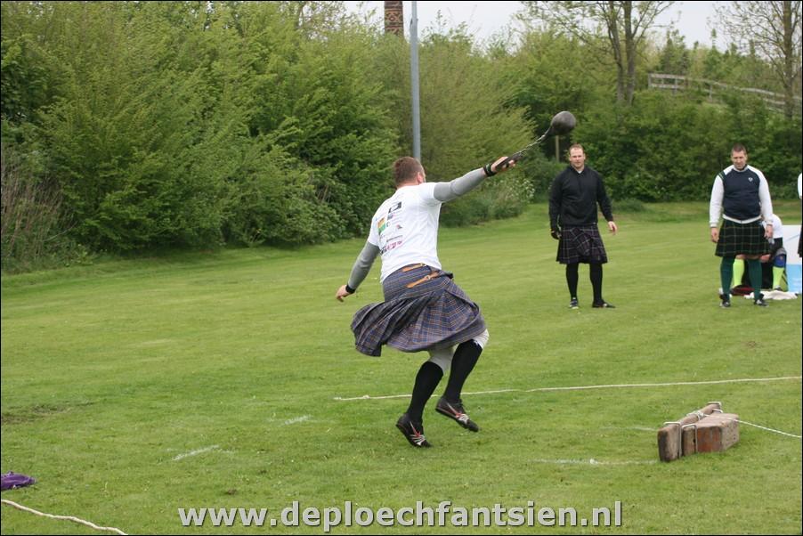 highlandgames-2013-4