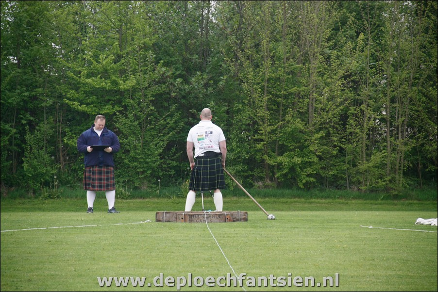 highlandgames-2013-400