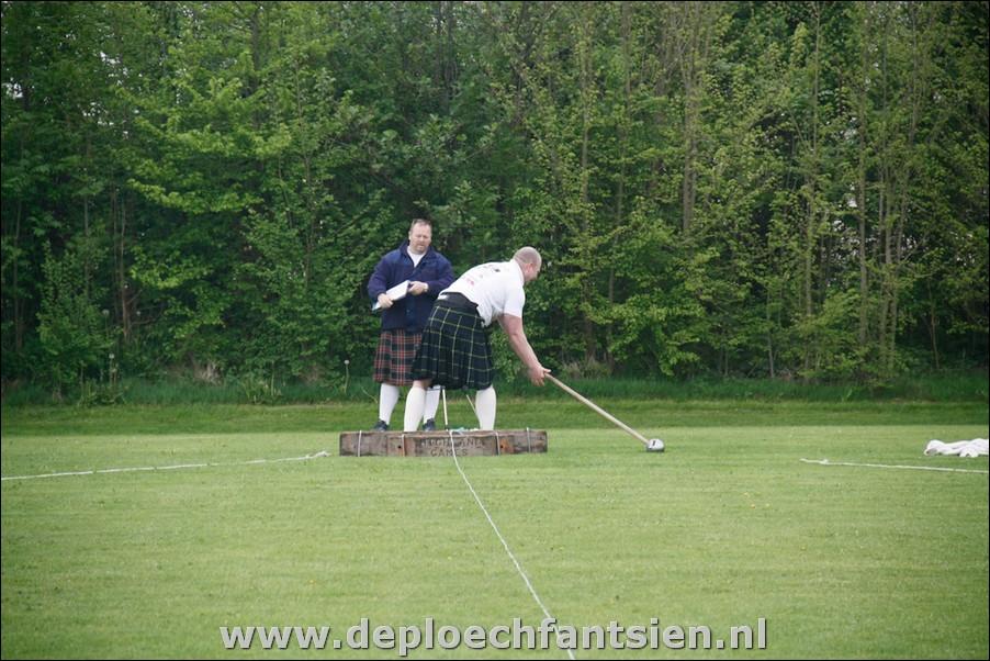 highlandgames-2013-402