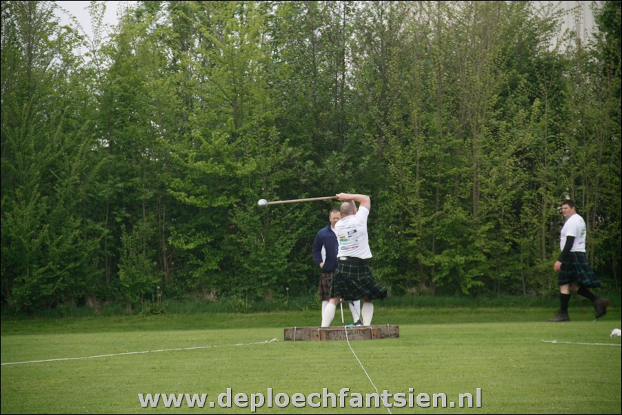 highlandgames-2013-403