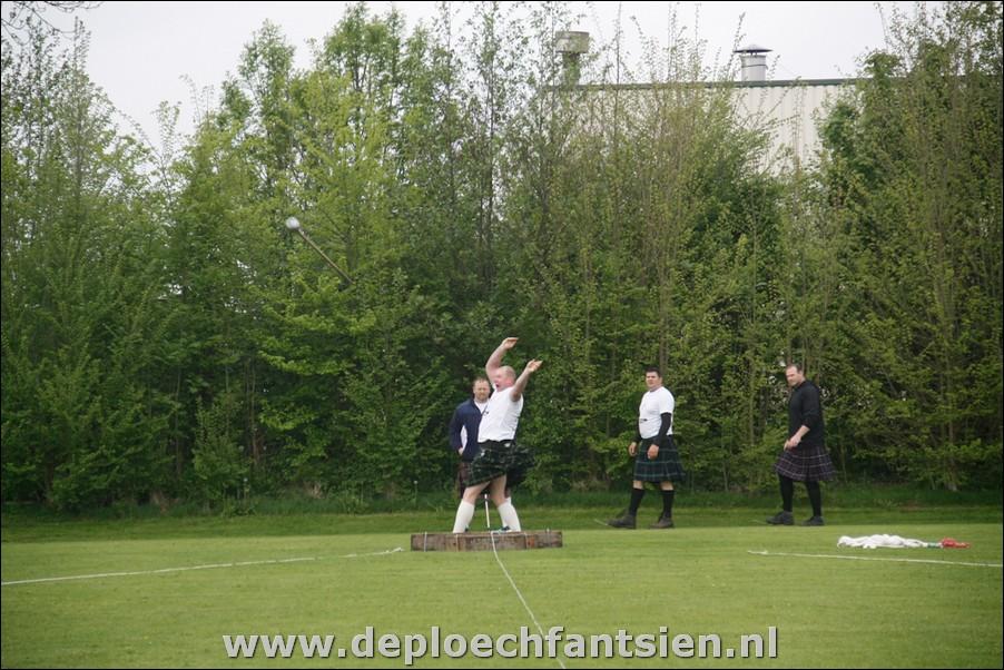 highlandgames-2013-404