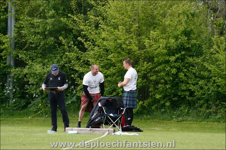 highlandgames-2013-407
