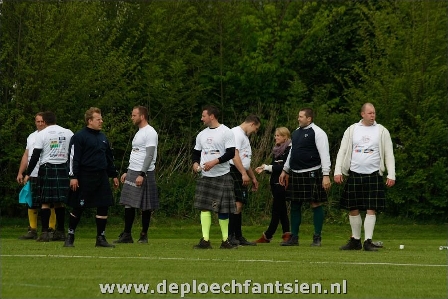 highlandgames-2013-408
