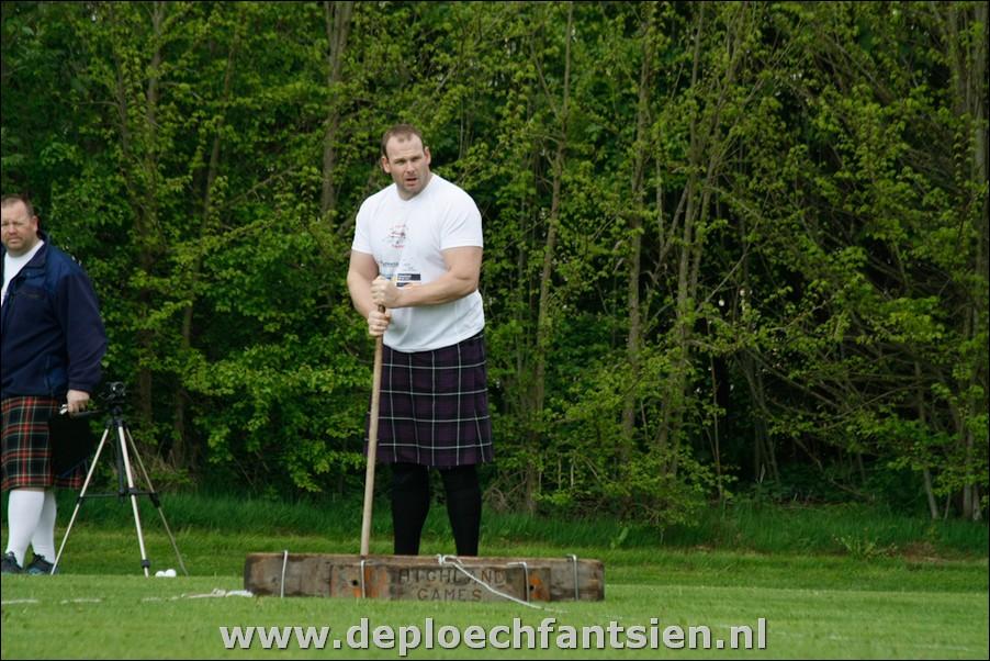 highlandgames-2013-409
