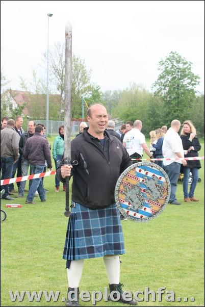 highlandgames-2013-41