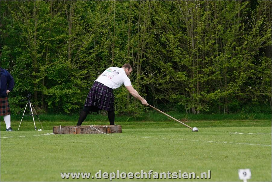highlandgames-2013-411
