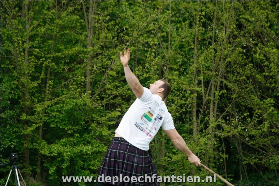highlandgames-2013-412
