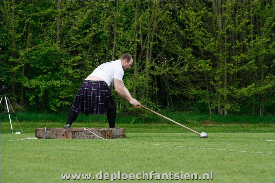 highlandgames-2013-413