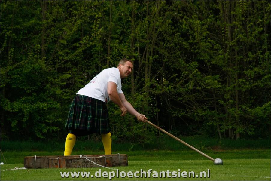 highlandgames-2013-418
