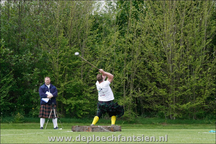 highlandgames-2013-419