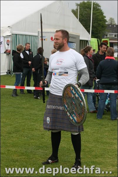 highlandgames-2013-42