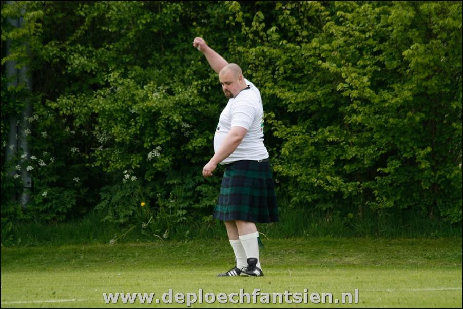 highlandgames-2013-426