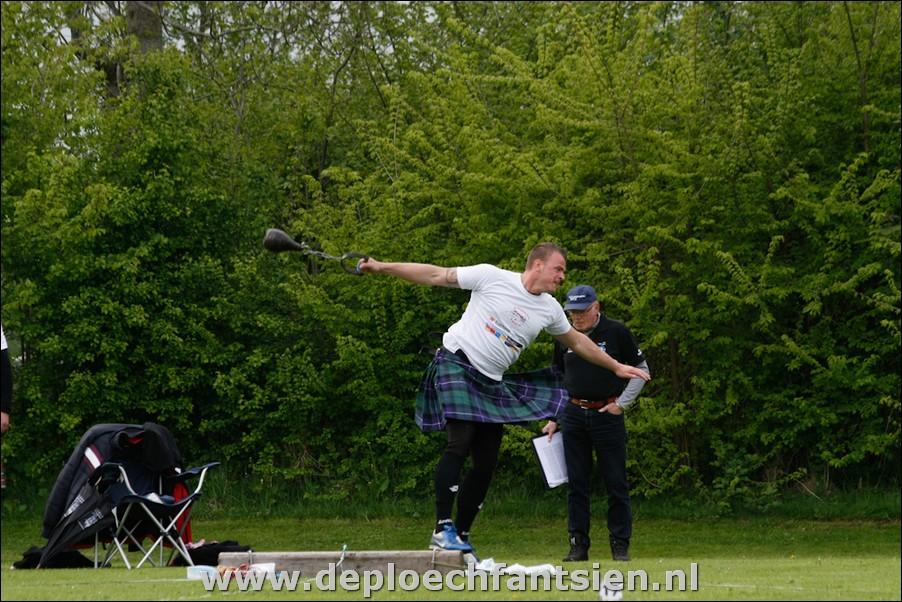 highlandgames-2013-429