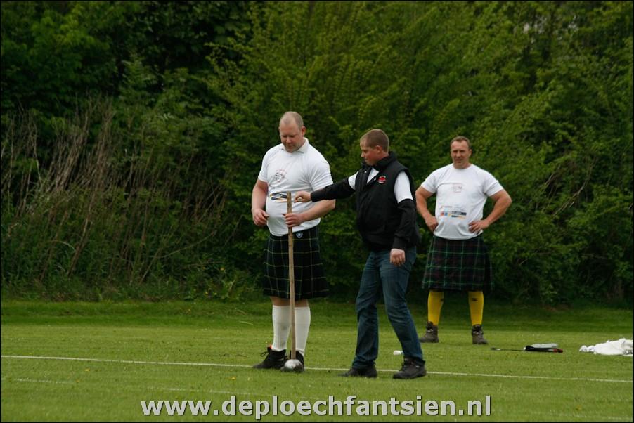 highlandgames-2013-431