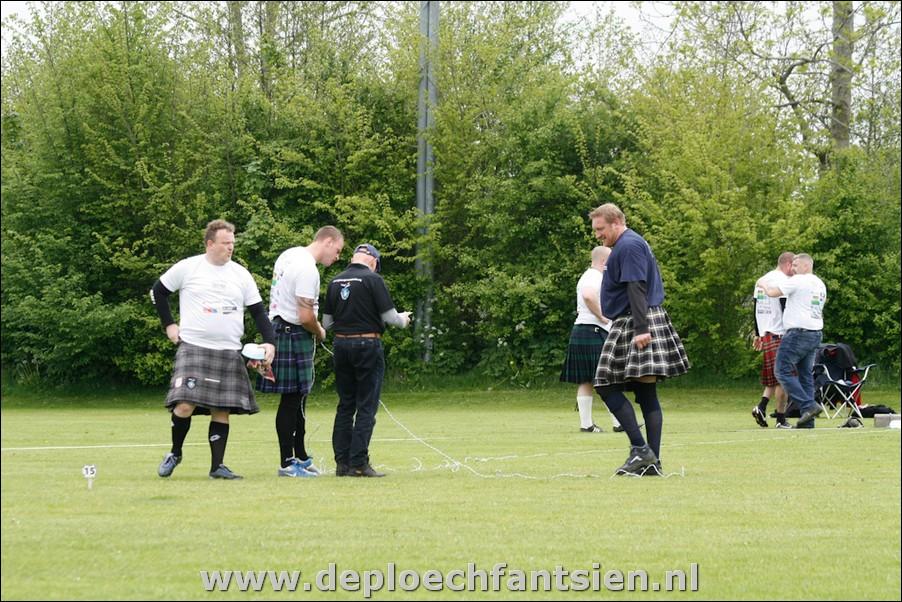 highlandgames-2013-432