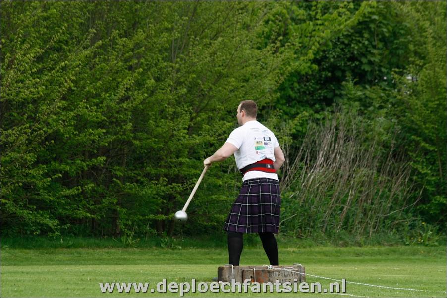 highlandgames-2013-435