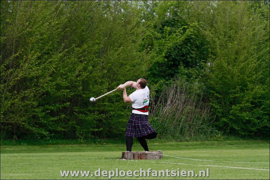 highlandgames-2013-436
