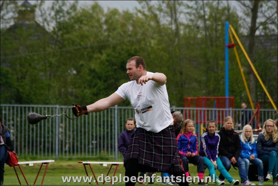 highlandgames-2013-440