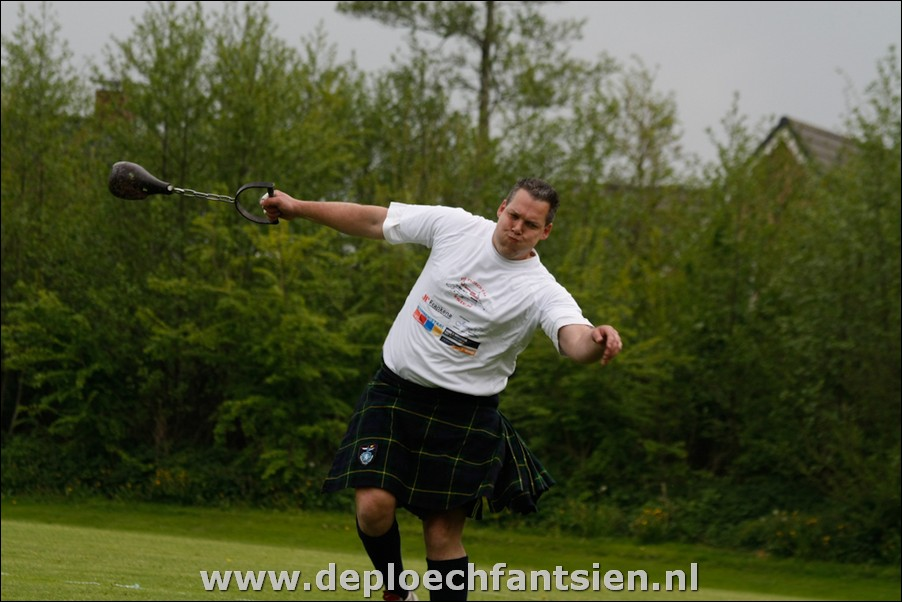 highlandgames-2013-442