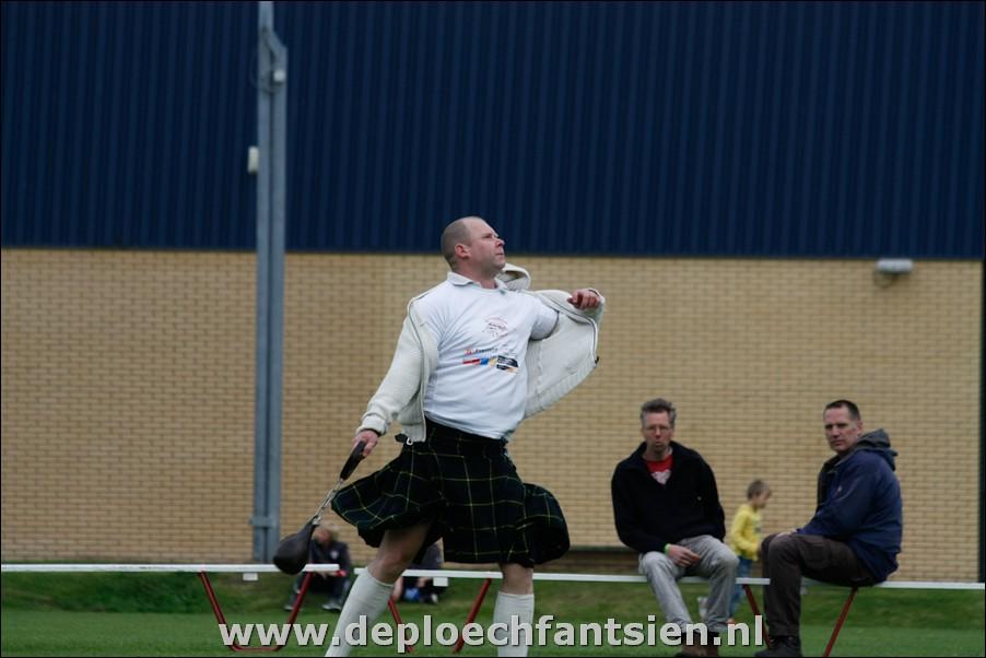 highlandgames-2013-443