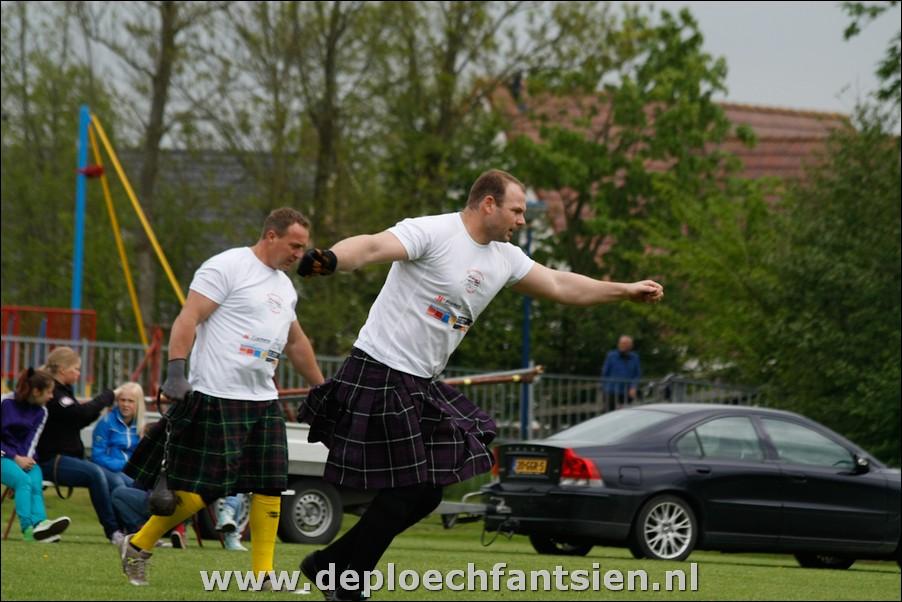 highlandgames-2013-444