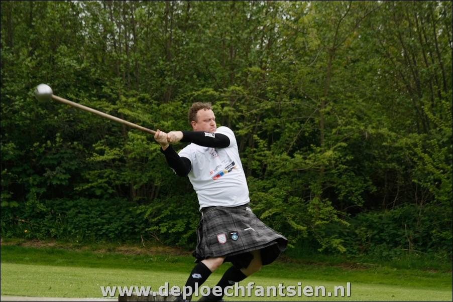 highlandgames-2013-448