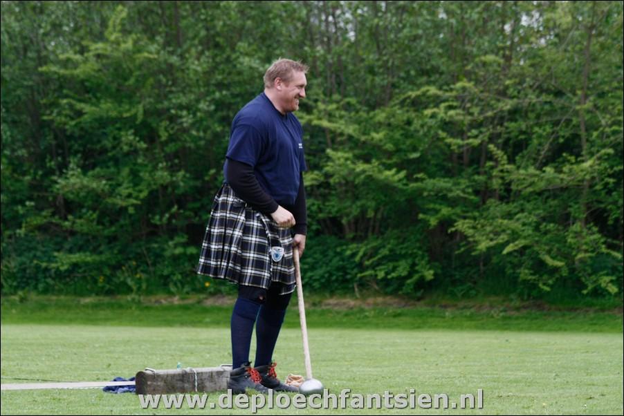 highlandgames-2013-451