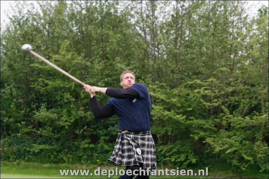highlandgames-2013-453
