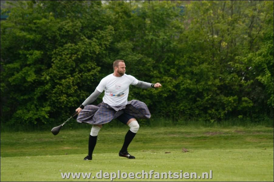 highlandgames-2013-455
