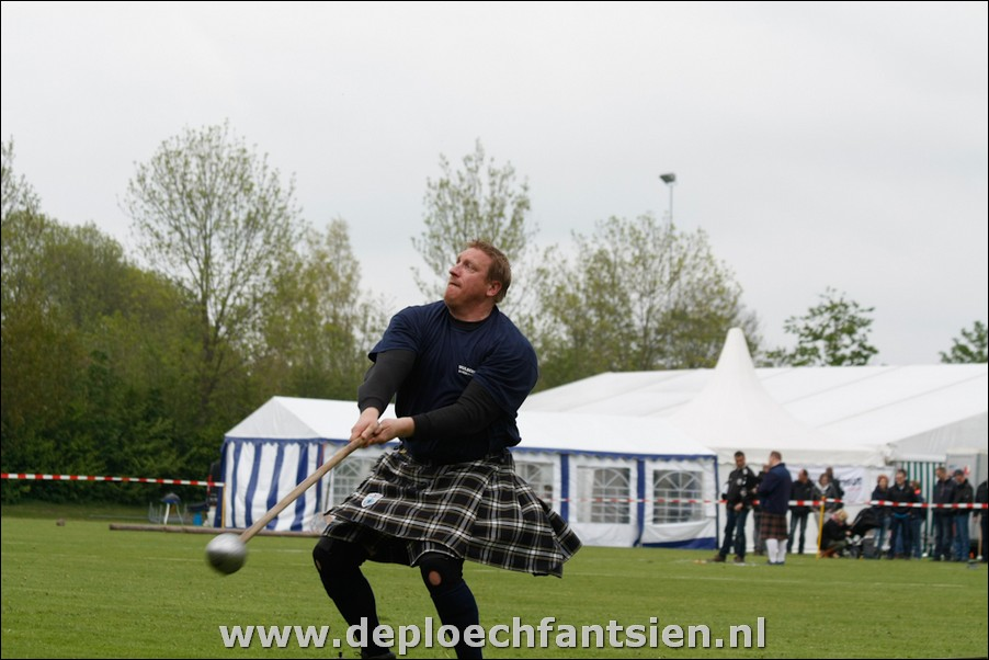 highlandgames-2013-459