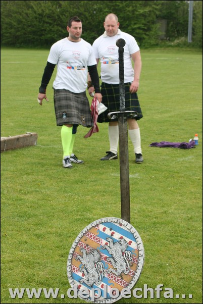 highlandgames-2013-46