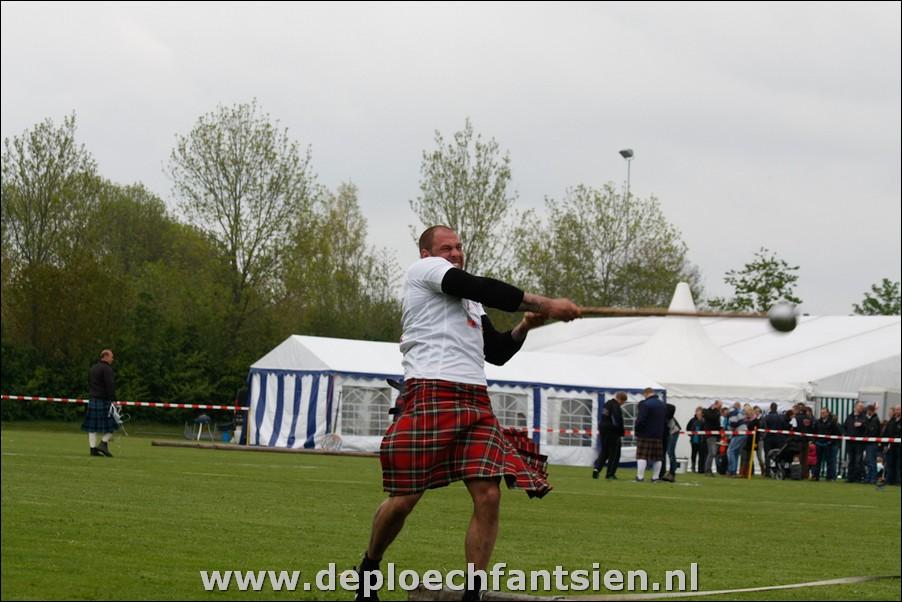 highlandgames-2013-461