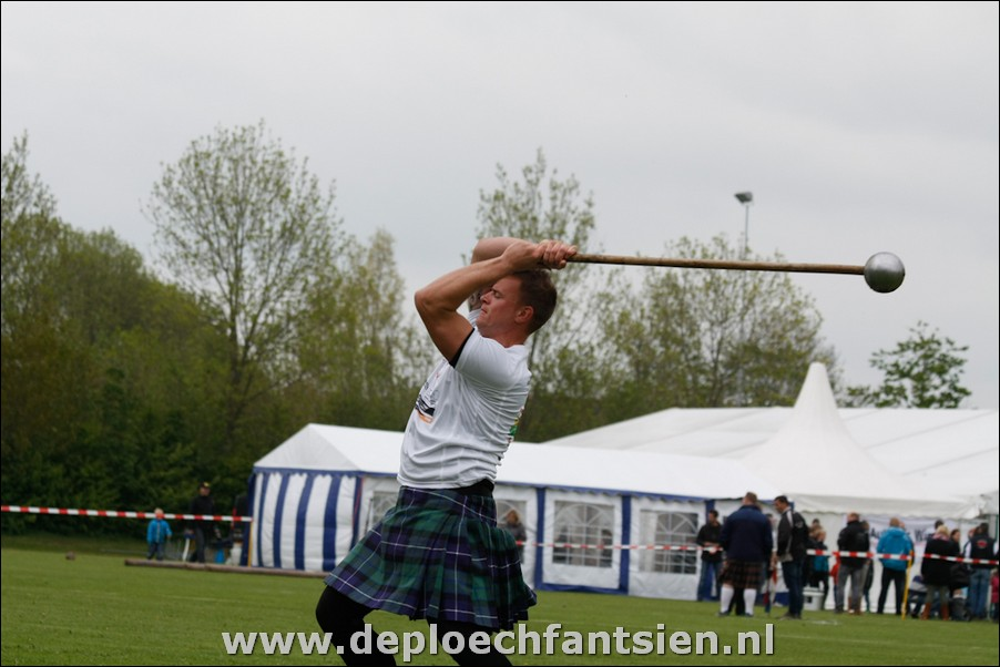 highlandgames-2013-462