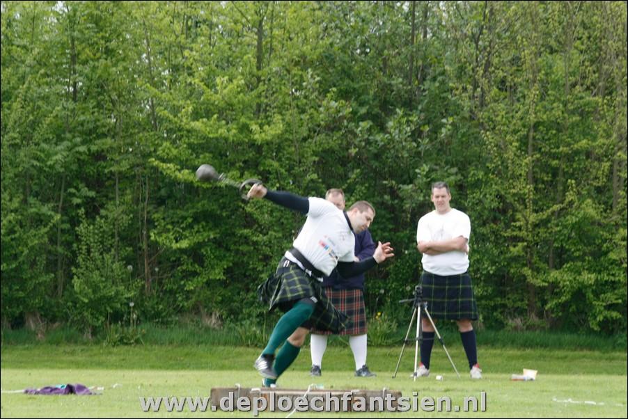 highlandgames-2013-469