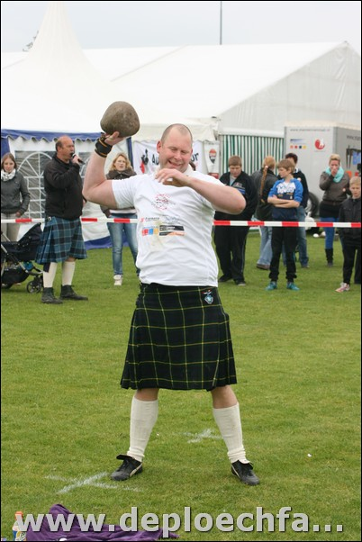 highlandgames-2013-47