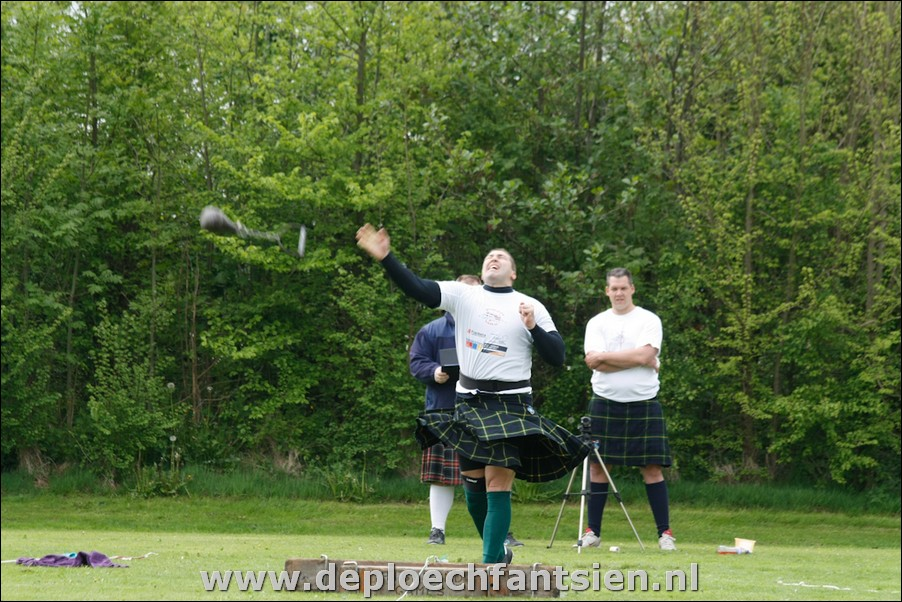 highlandgames-2013-470
