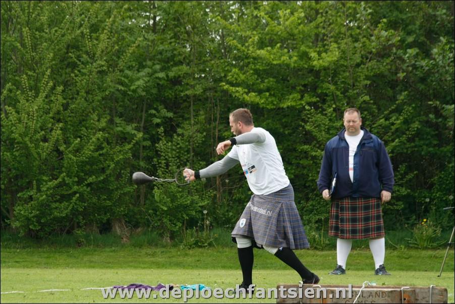 highlandgames-2013-471