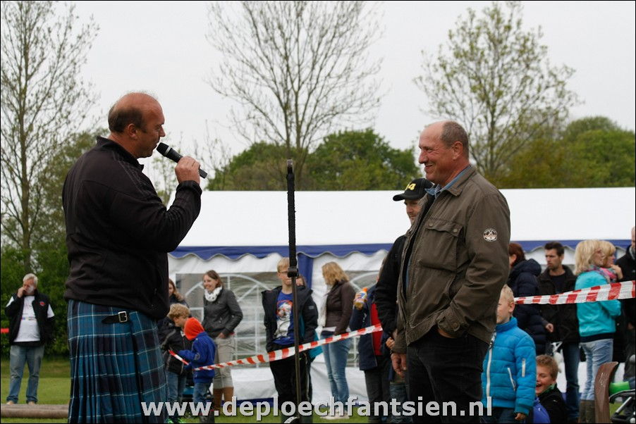 highlandgames-2013-475