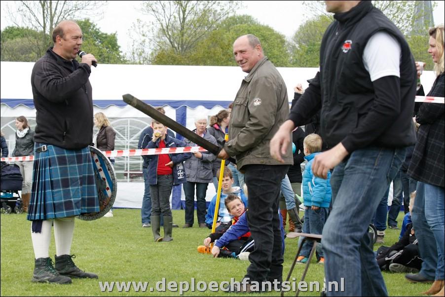 highlandgames-2013-477